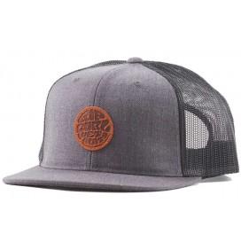 Mütze Rip Curl Premium Wettie Trucker