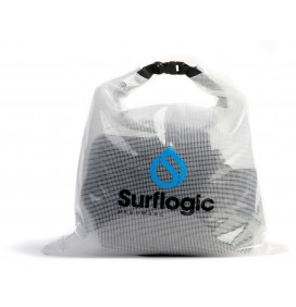 Bolsa change mat Surf logic Dry Bag