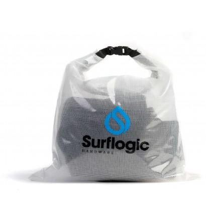 Bolsa change mat Surf logic Dry Bag
