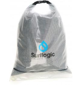 Bolsa change mat Surf logic Clean&Dry System bag