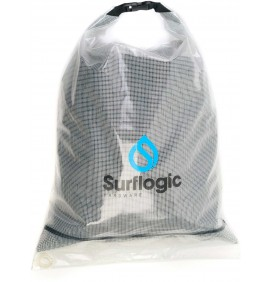 Tas Surf logic Clean&Dry System bag waterproof