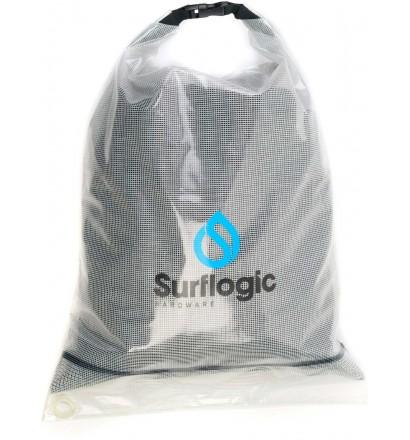 Surf logic wetsuit bag Clean&Dry System bag