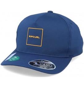 Mütze Rip Curl Wilson 10M SB