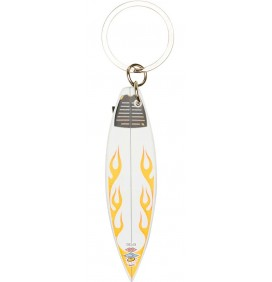 Schlüsselanhänger Rip Curl Surfbord Keyrings