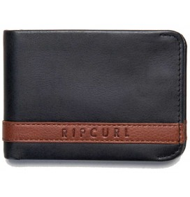 Portemonnee Rip Curl Onset Slim RFID