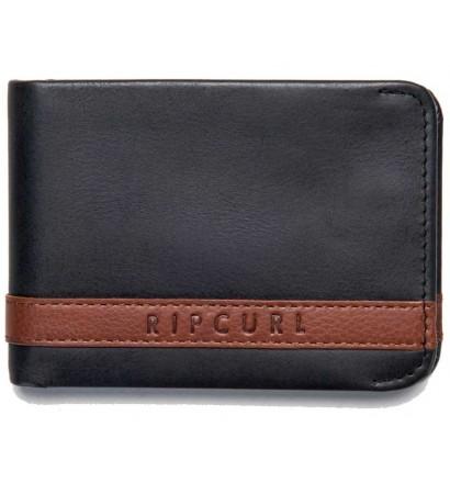 Portafoglio Rip Curl Onset Slim RFID