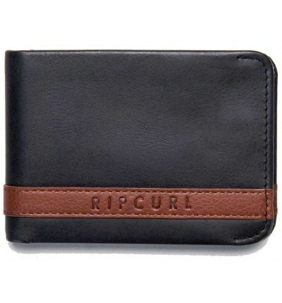 Rip Curl Onset Slim RFID Wallet