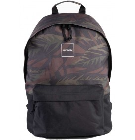 Backpack Rip Curl Dome 10M