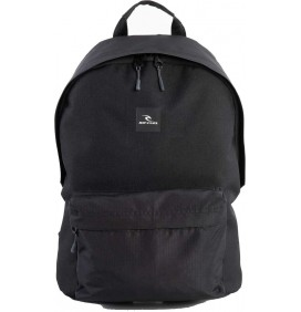 Rugzak Rip Curl Dome Midnight