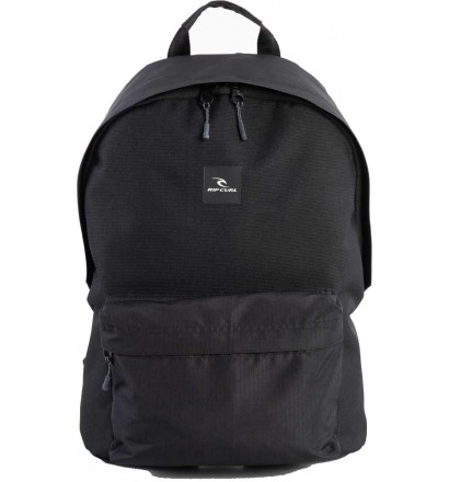 Backpack Rip Curl Dome Midnight
