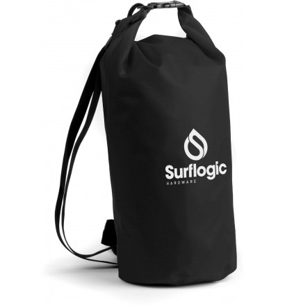 Surf Logic Dry Tube Bag