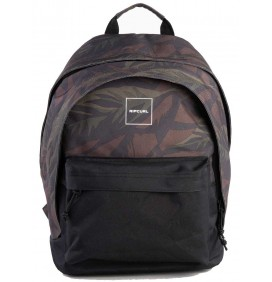 Sac à dos Rip Curl Double Dome 10M