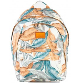 Sac à dos Rip Curl Double Dome Tropic Sol