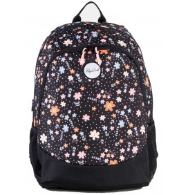 Backpack Rip Curl Proschool