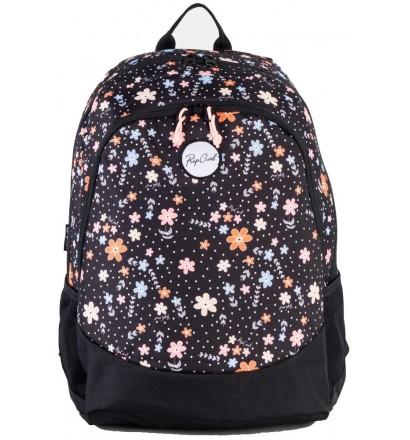 Backpack Rip Curl Proschool