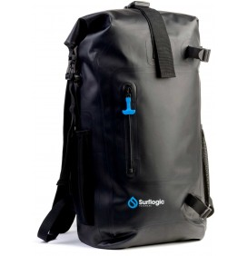Surf Logic Prodry waterproof backpack