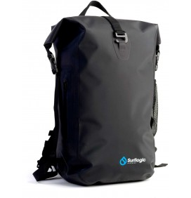 Surf Logic Mission 25L waterproof backpack