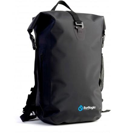Surf Logic Mission 25L waterproof backpack
