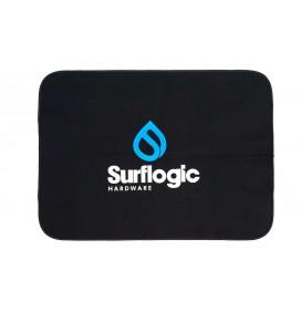 Surf Logic Rolling Neoprene Mat