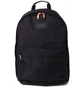Backpack Rip Curl Dome Deluxe Rose Gold