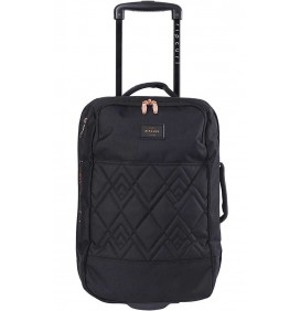 Rip Curl F-light Rose Cabin Suitcase