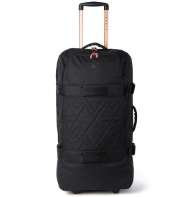 Rip Curl F-Light Global Suitcase Rose