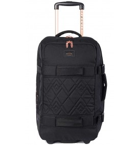 Valise Rip Curl F-light Transit Rose