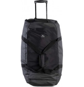 Suitcase Rip Curl Jupiter Midnight