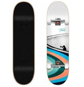 Skateboard completo Tricks Bowl 7.87″