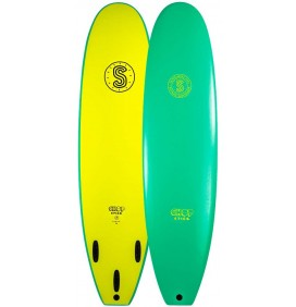 Tabla de surf softboard Softlite Chop Stick