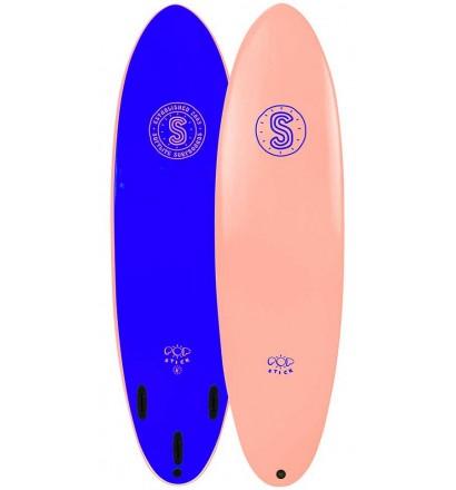Tabla de surf softboard Softlite Pop Stick