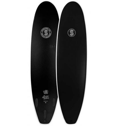 Prancha de surf softboard Softlite Test Tube