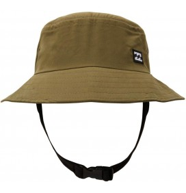 Sombrero Billabong Surf Bucket