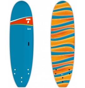 Prancha de Surf Tahe Paint Super Magnum