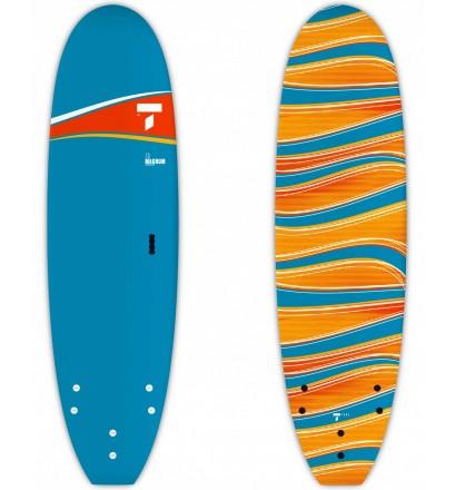 Planche de Surf Tahe Paint Super Magnum