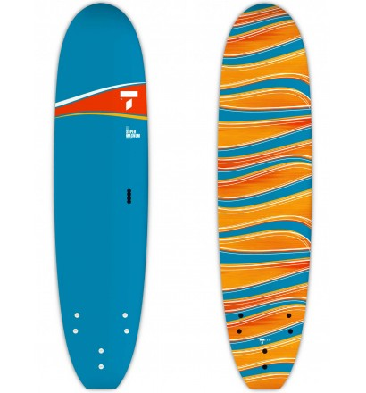 Surfboard Tahe Paint Super Magnum