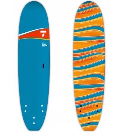Tavola da surf Tahe Paint Super Magnum