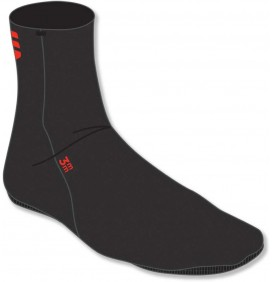 3mm Sniper Neoprene Socks