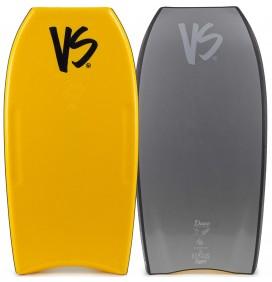 Planche de bodyboard VS Winchester Torque PE