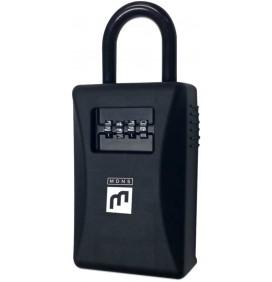 Slot Madness Key Lock
