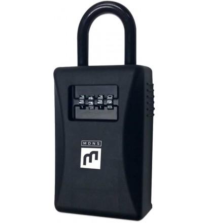 Schloss Madness Key Lock
