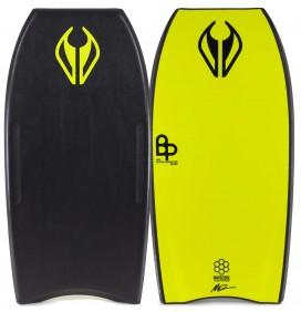 Bodyboard NMD Ben Player Control PE