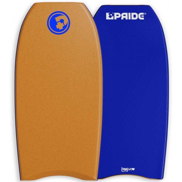 Imagén: Bodyboard Pride Mini Timeless PE + HD