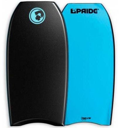 Tabla Bodyboard Pride Timeless NRG + HD