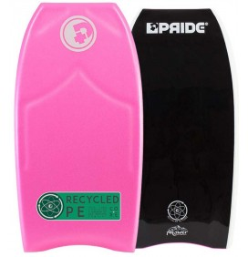 Pranche de bodyboard Pride Answer Mini PE