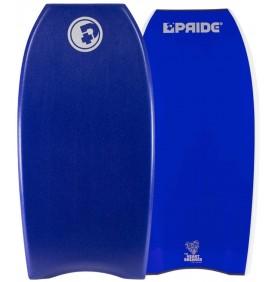 Planche de bodyboard Pride Heartbreaker PP+HD