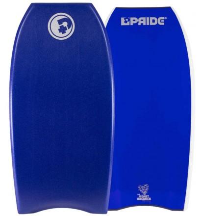 Pranche de bodyboard Pride Heartbreaker PP+HD