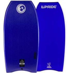 Bodyboard Pride Heartbreaker PP+SNPP ISS