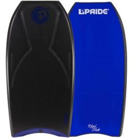 Bodyboard Orgoglio scala Reale Contorno PP+SNPP ISS