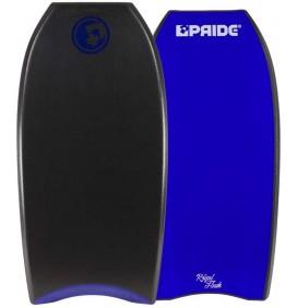 Bodyboard Orgoglio Royal Flush NRG+SNPP ISS